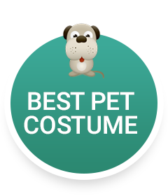 Best Pet Costume