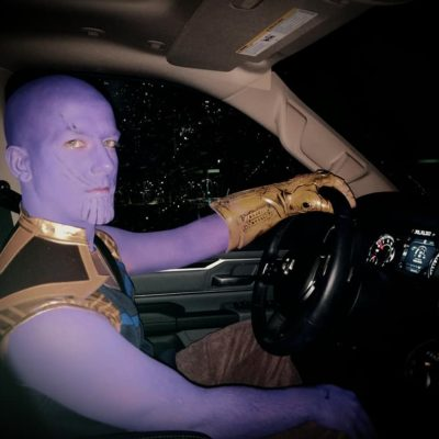 Halloween 2018 - Thanos Driving-4.jpg