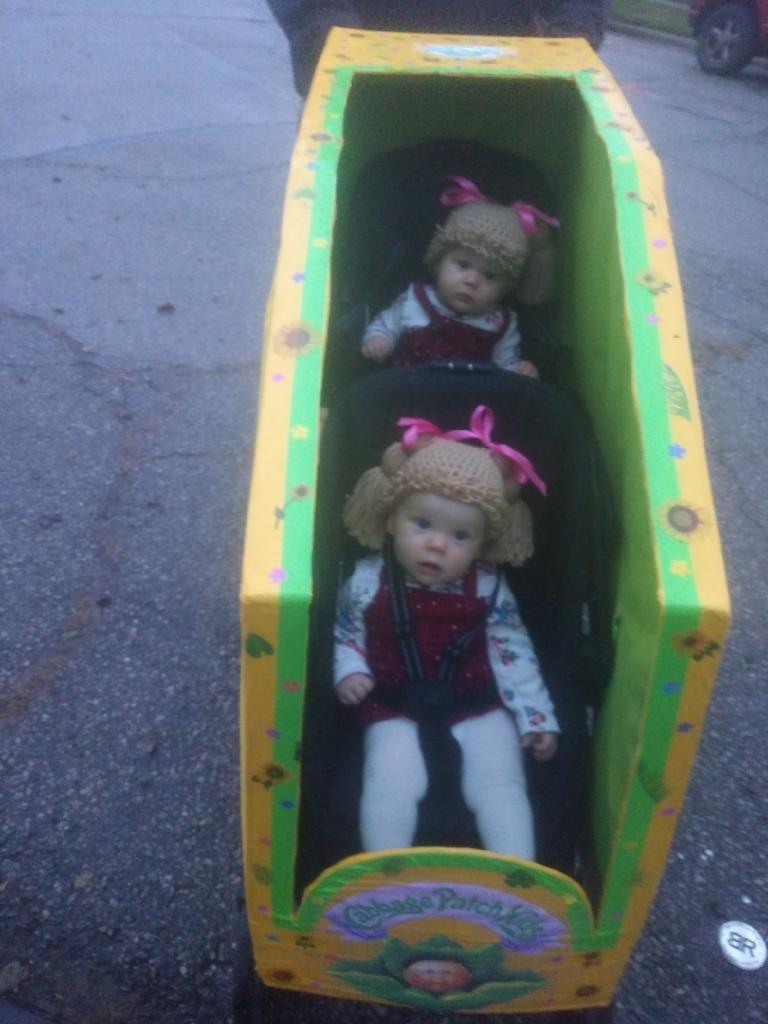 cabbage patch kids halloween costume - hd wallpapers images