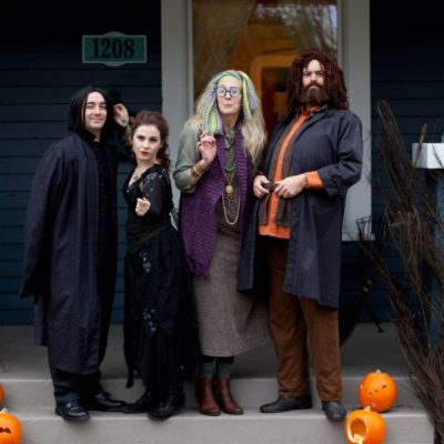 HP Halloween 2018-21 (1) resized-2.jpg