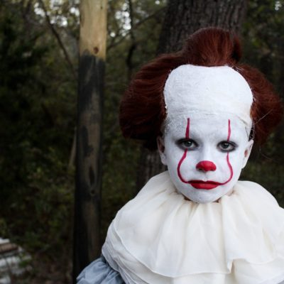 Pennywise-2019-Nick-Face-1.jpg