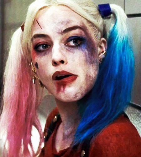 Harley Quinn Costume  sc 1 st  Costume Wall & Best Villain Costumes in 2018 | Costume Wall