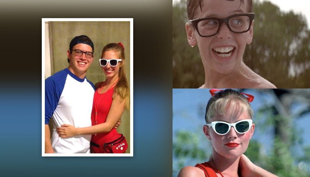 squints and wendy peffercorn