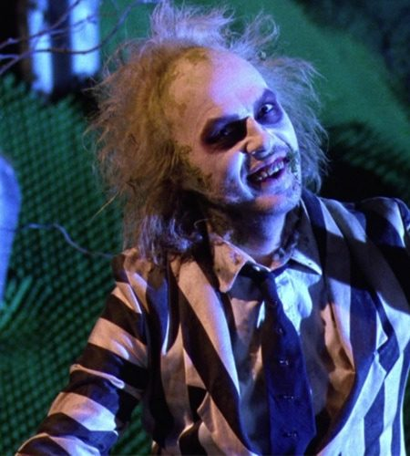 sc 1 st  Costume Wall & Dress like Beetlejuice Costume | Halloween and Cosplay Guides