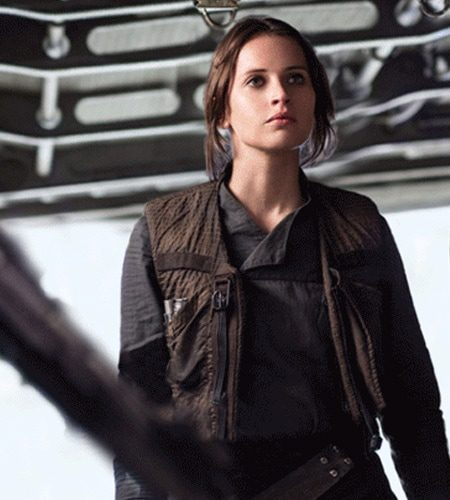 Dress like jyn erso costume halloween and cosplay guides solutioingenieria Images