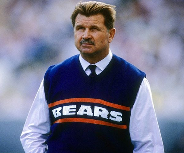 mike ditka jersey Cheaper Than Retail Price> Buy Clothing ...