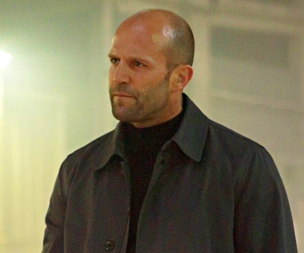 Deckard Shaw  sc 1 st  Costume Wall & Best Costumes for Bald Guys in 2018 | Costume Wall