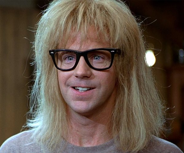 https://cdn.costumewall.com/wp-content/uploads/2017/04/garth-algar.jpg
