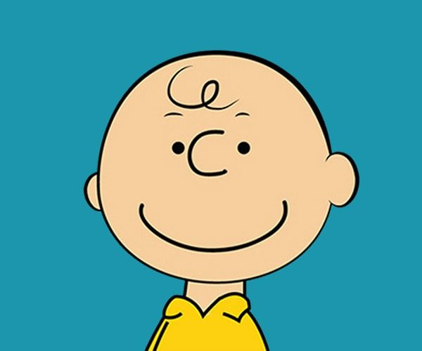 Charlie brown yahoo 600 x 500 voltagebd Image collections