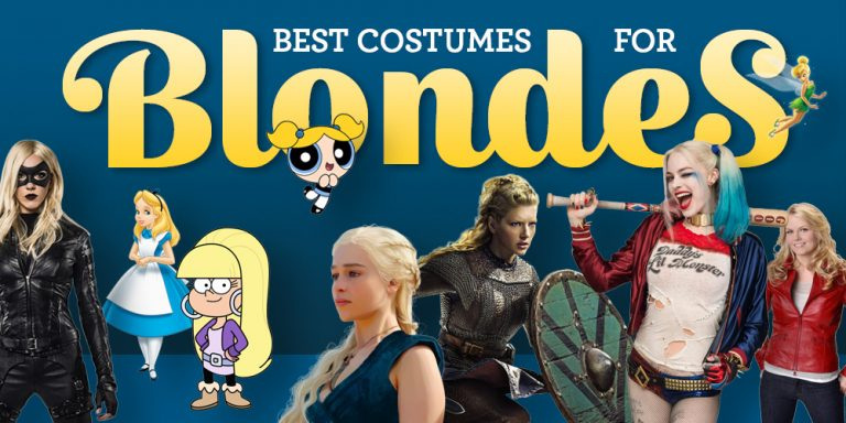 Costume Wall  Halloween Costume Ideas  Cosplay Guides -1780