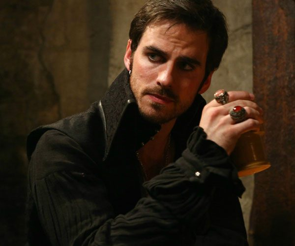 Dress Like Captain Killian Jones Costume Halloween And Cosplay Guides Тиффани бун / tiffany boone. dress like captain killian jones