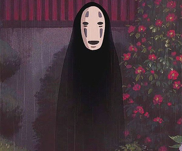 Spirited Away Halloween Costume And Cosplay Guides Costume Wall